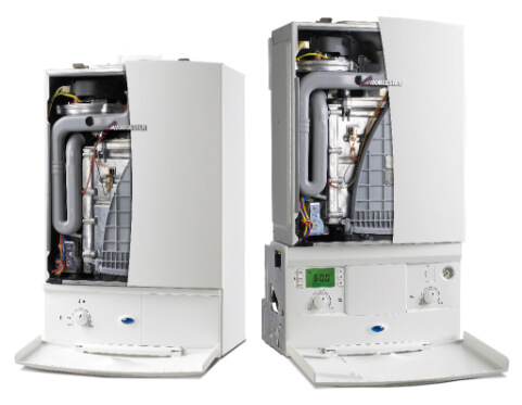 total_gas_safety_testing_inspection_repair_cooker_services_central_heating_boiler_southport_breakdown_image_1