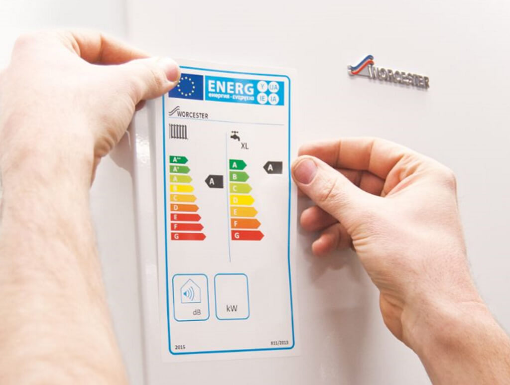 total_gas_safety_testing_inspection_repair_cooker_services_central_heating_boiler_southport_breakdown_image_3